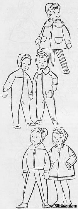 первомайская 56 пошив одежды